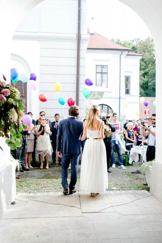 Schloss Nikitsch Yesbaby Burgenland Hochzeit  106