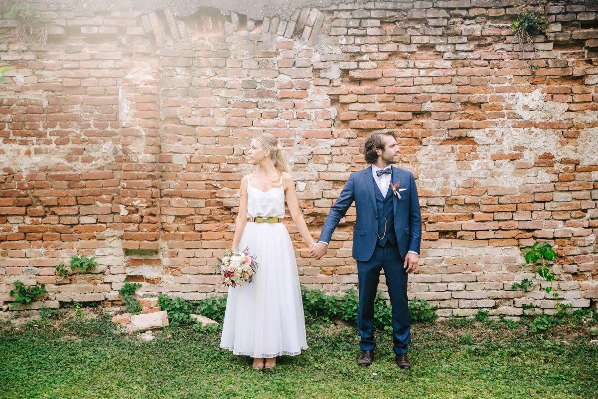 Schloss Nikitsch Yesbaby Burgenland Hochzeit  154