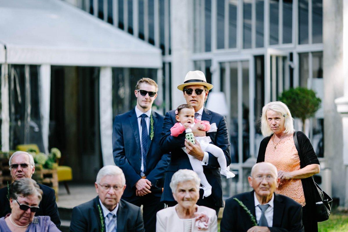 Schloss Nikitsch Yesbaby Burgenland Hochzeit  60