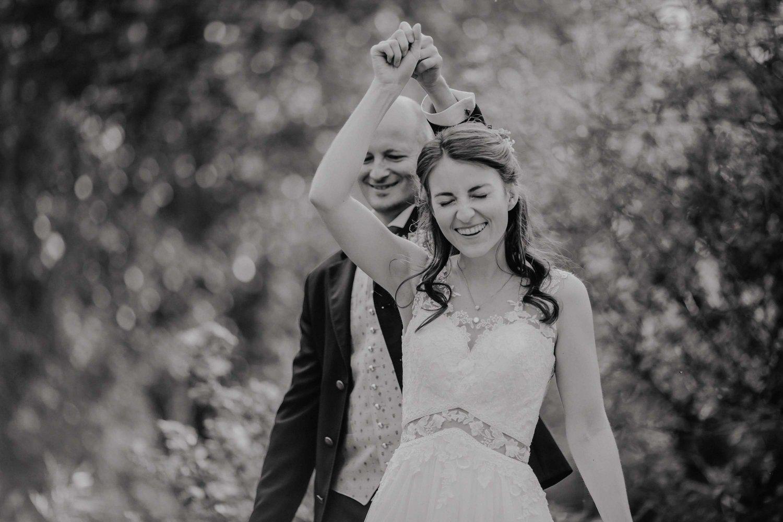 0 Hochzeit Burgenland Traeumerei Maria Bild Wedding Hochzeitsfotografie Hochzeitsfotograf Hochzeitslocation Trauung 0041   Kopie