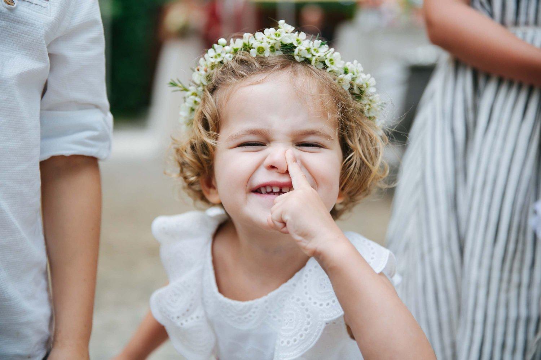 2 Hochzeit Burgenland Traeumerei Maria Bild Wedding Hochzeitsfotografie Hochzeitsfotograf Hochzeitslocation 0015