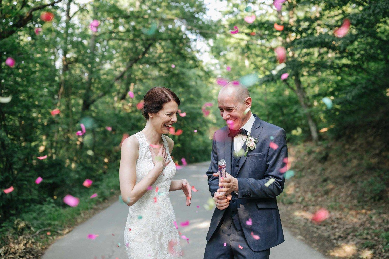 4 Hochzeit Burgenland Hannersberg Hochzeitsberg Hannersdorf Wedding Hochzeitsfotografie 0066