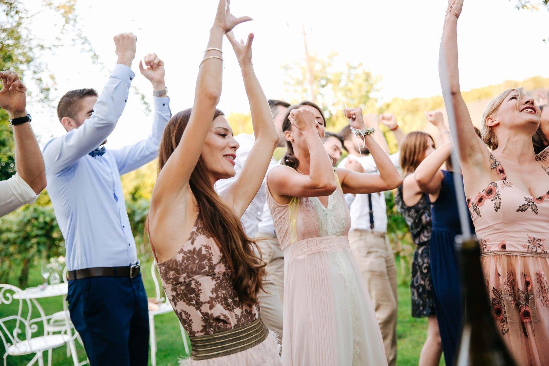 5 Hochzeit Burgenland Traeumerei Maria Bild Wedding Hochzeitsfotografie Hochzeitsfotograf Hochzeitslocation 0062