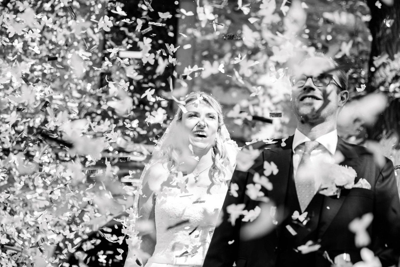 Hochzeit Oesterreich Heiraten Hochzeitsfotgraf Burgenland Yesbaby Fotografiefetz00003