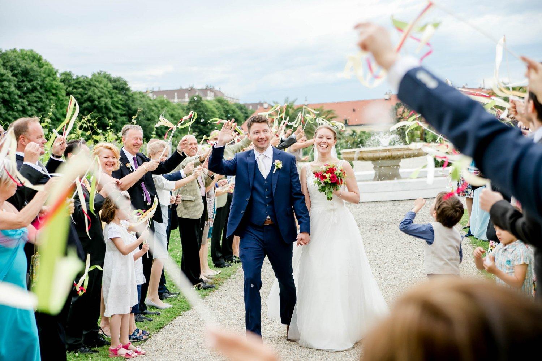 Hochzeit Oesterreich Heiraten Hochzeitsfotgraf Burgenland Yesbaby Fotografiefetz00007