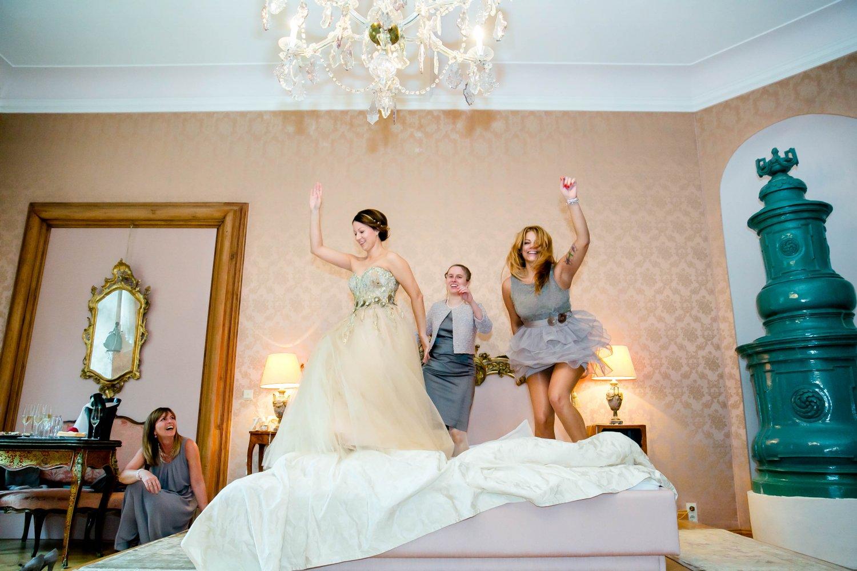 Hochzeit Oesterreich Heiraten Hochzeitsfotgraf Burgenland Yesbaby Fotografiefetz00010