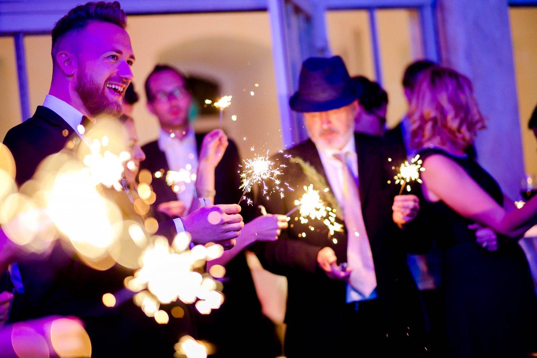 Hochzeit Oesterreich Heiraten Hochzeitsfotgraf Burgenland Yesbaby Fotografiefetz00012