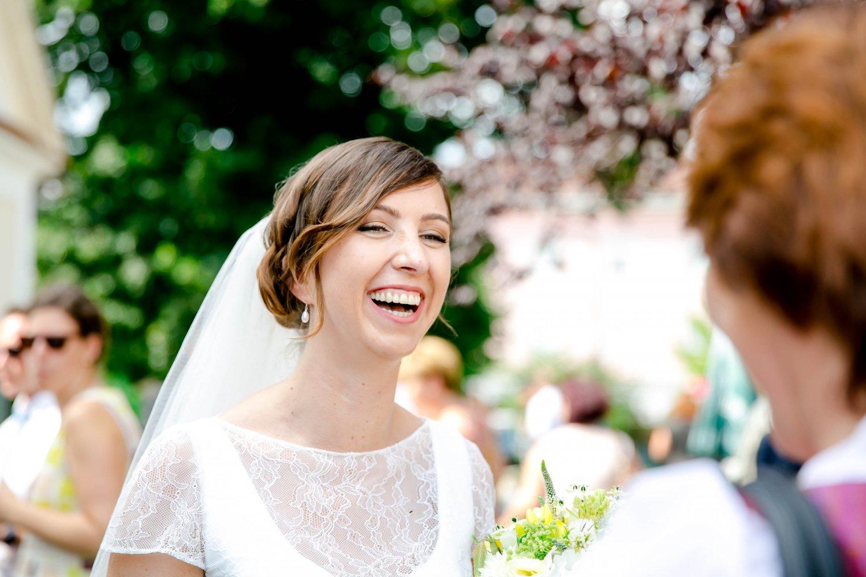Hochzeit Oesterreich Heiraten Hochzeitsfotgraf Burgenland Yesbaby Fotografiefetz00016