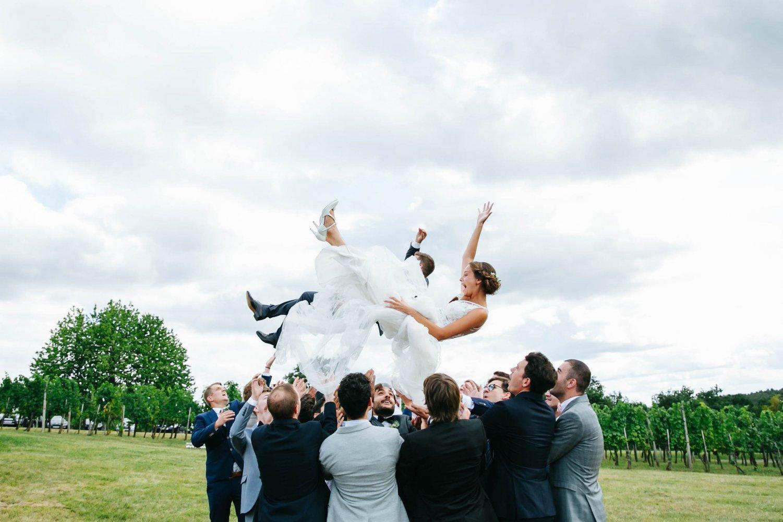 Hochzeit Oesterreich Heiraten Hochzeitsfotgraf Burgenland Yesbaby Fotografiefetz00018