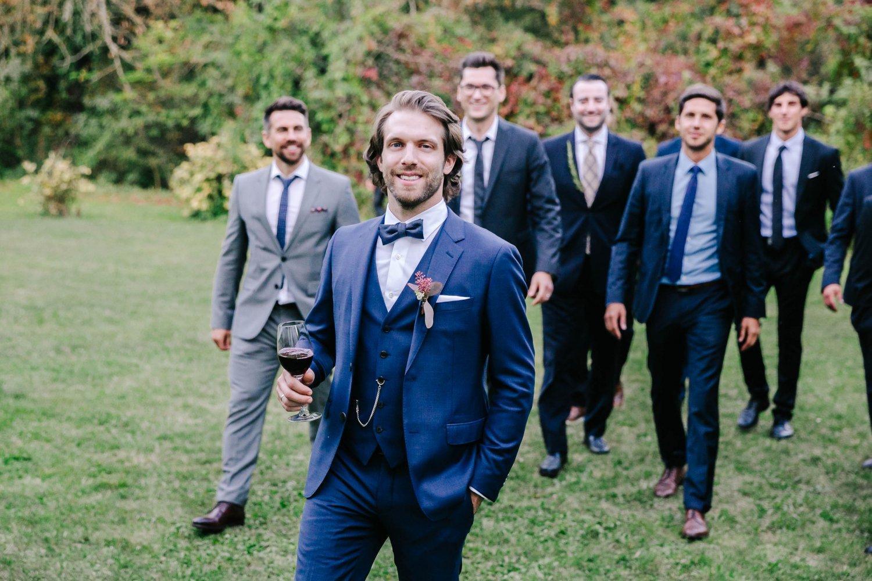 Hochzeit Oesterreich Heiraten Hochzeitsfotgraf Burgenland Yesbaby Fotografiefetz00019