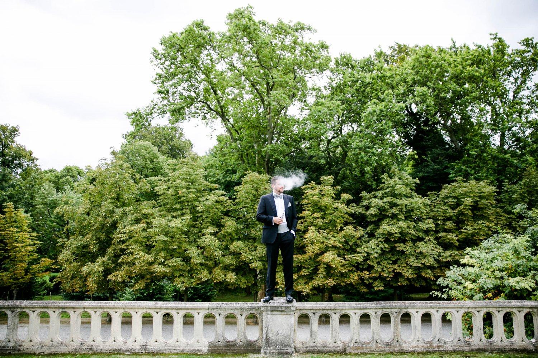 Hochzeit Oesterreich Heiraten Hochzeitsfotgraf Burgenland Yesbaby Fotografiefetz00021