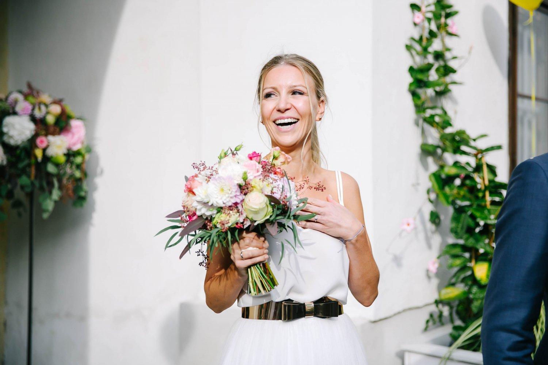 Hochzeit Oesterreich Heiraten Hochzeitsfotgraf Burgenland Yesbaby Fotografiefetz00025