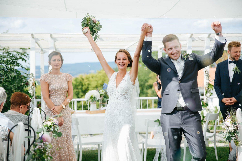 Hochzeit Oesterreich Heiraten Hochzeitsfotgraf Burgenland Yesbaby Fotografiefetz00029