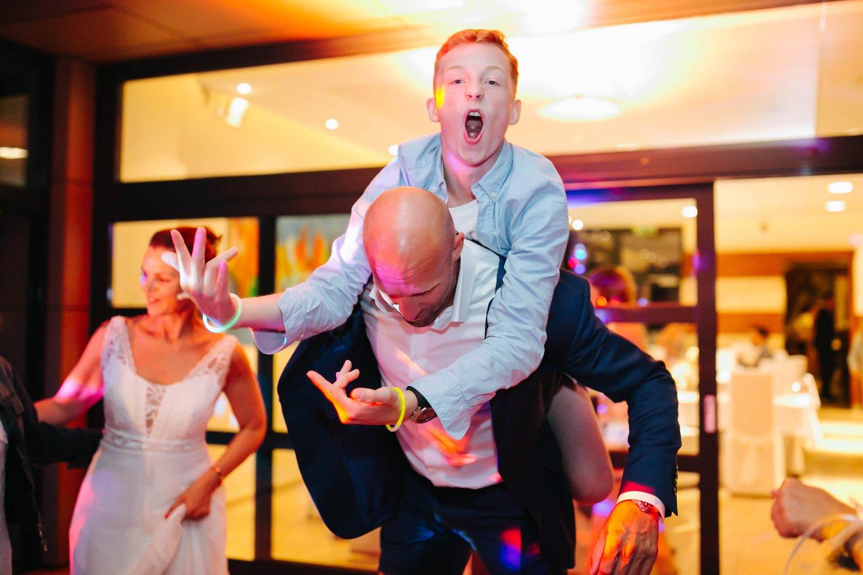 Hochzeit Oesterreich Heiraten Hochzeitsfotgraf Burgenland Yesbaby Fotografiefetz00030