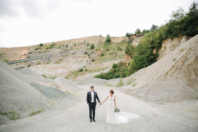 Hochzeit Oesterreich Heiraten Hochzeitsfotgraf Burgenland Yesbaby Fotografiefetz00031
