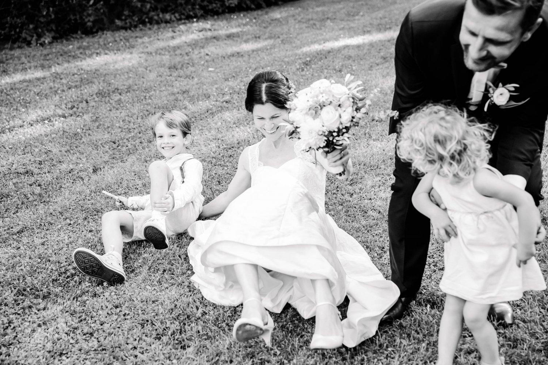 Hochzeit Oesterreich Heiraten Hochzeitsfotgraf Burgenland Yesbaby Fotografiefetz00032