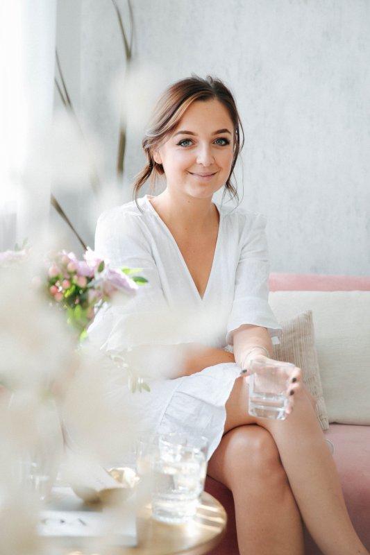Yesbaby Burgenland Fotografiefetz Hochzeit Wedding Federleicht00012