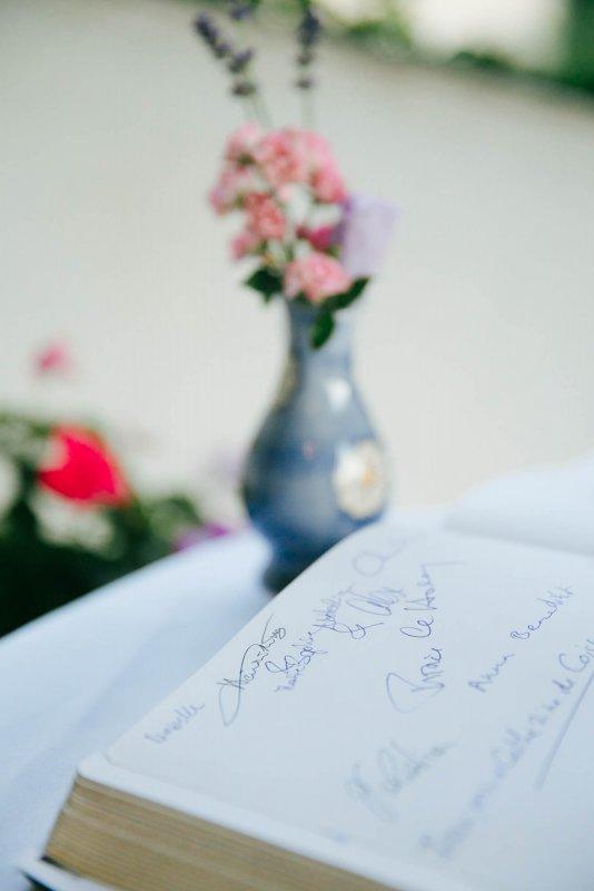 Hochzeit Yesbaby Kaernten Oesterreich 001