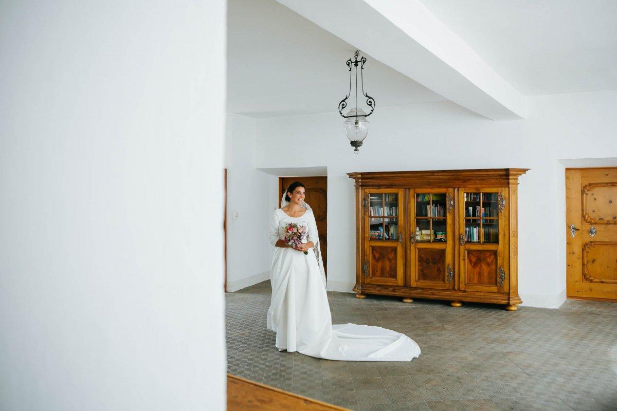 Hochzeit Yesbaby Kaernten Oesterreich 311