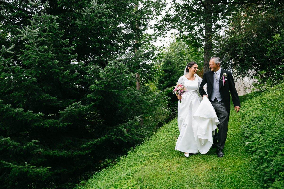 Hochzeit Yesbaby Kaernten Oesterreich 343