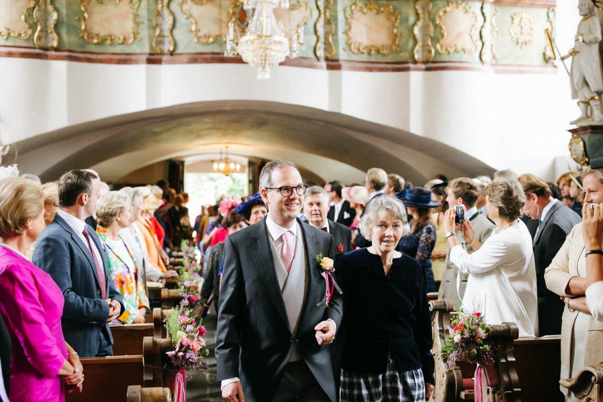 Hochzeit Yesbaby Kaernten Oesterreich 369