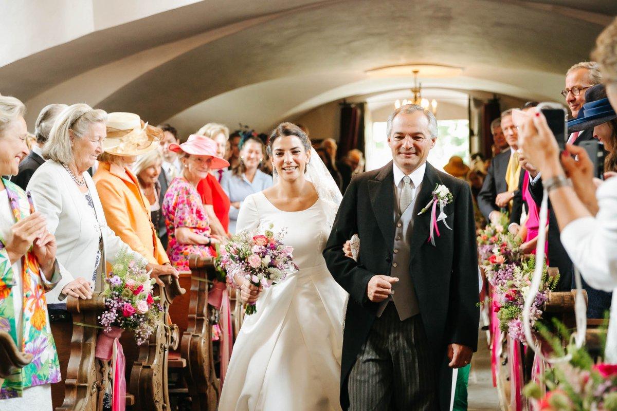 Hochzeit Yesbaby Kaernten Oesterreich 399
