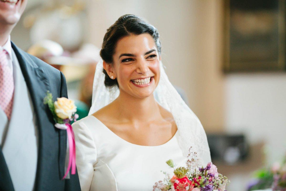 Hochzeit Yesbaby Kaernten Oesterreich 421