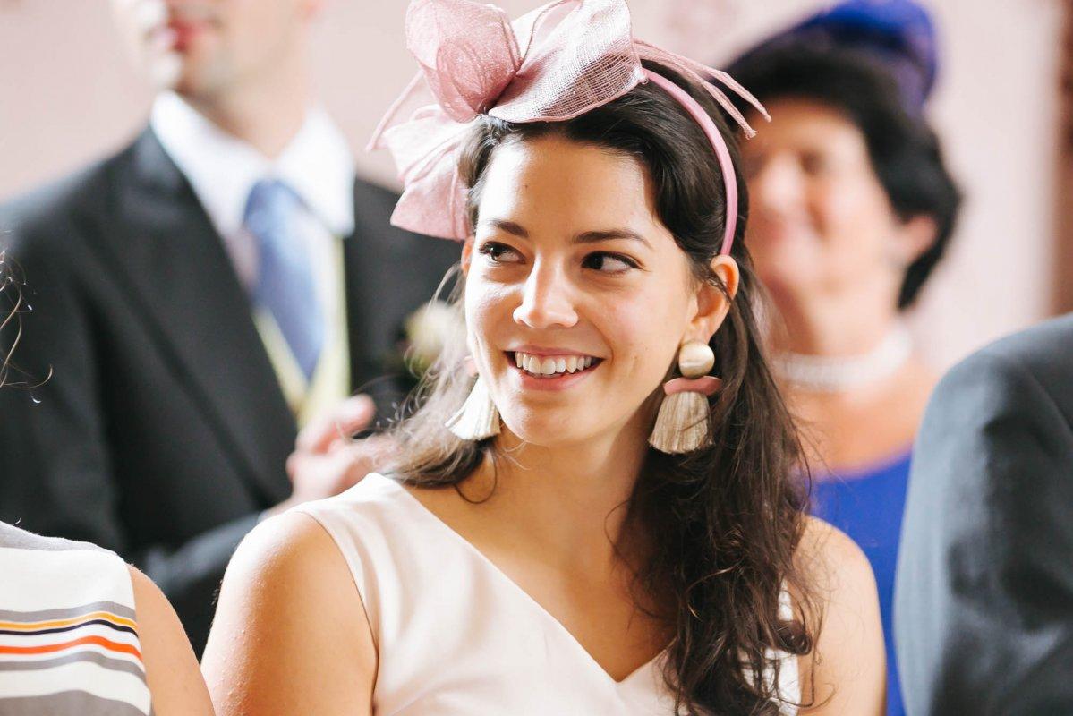 Hochzeit Yesbaby Kaernten Oesterreich 425