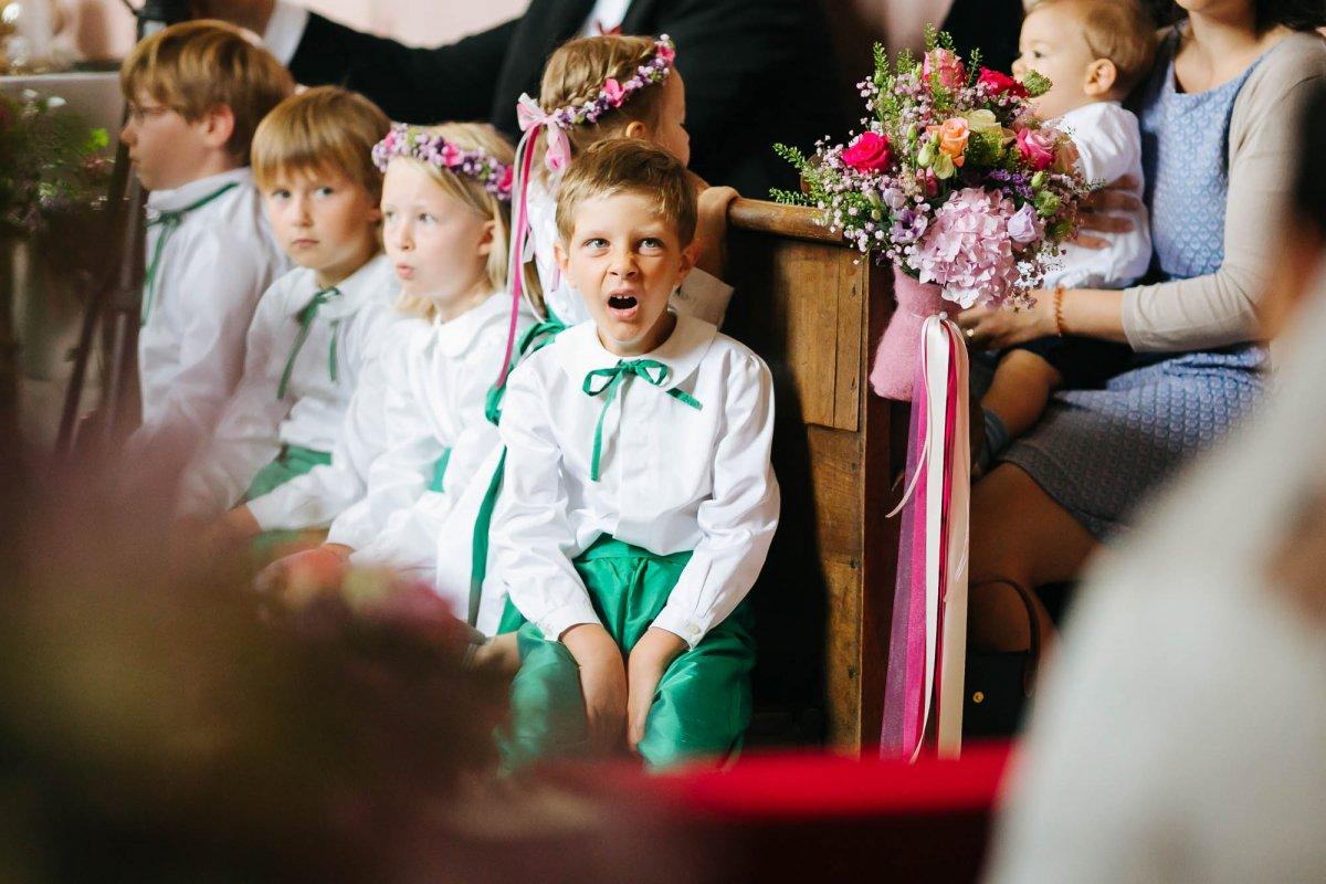 Hochzeit Yesbaby Kaernten Oesterreich 463