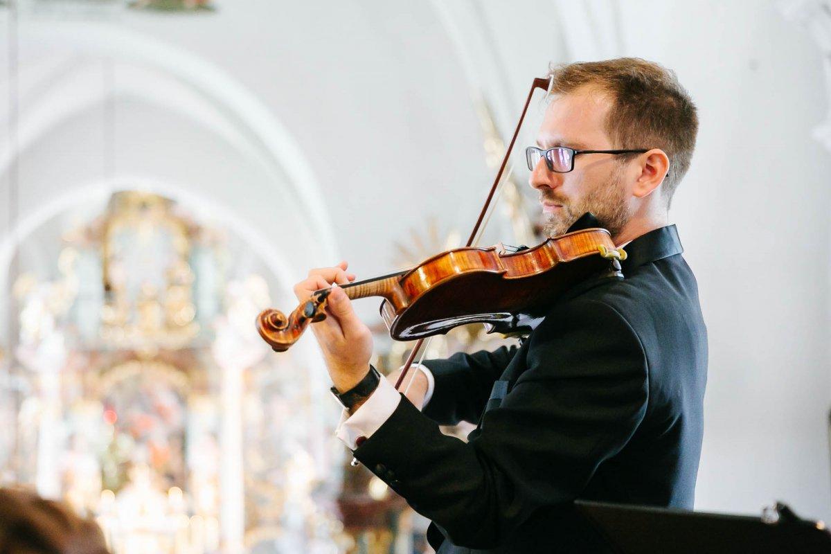 Hochzeit Yesbaby Kaernten Oesterreich 561