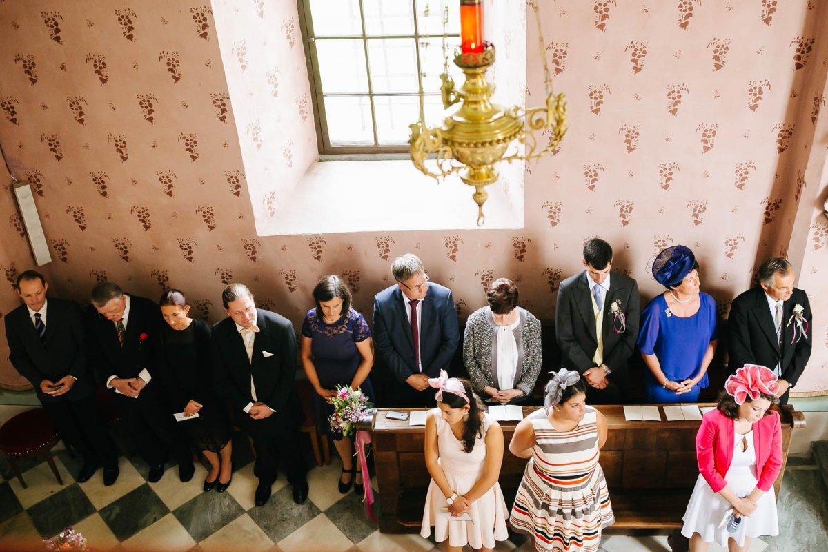 Hochzeit Yesbaby Kaernten Oesterreich 585