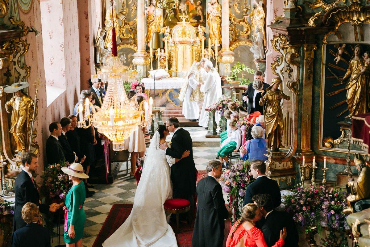 Hochzeit Yesbaby Kaernten Oesterreich 586