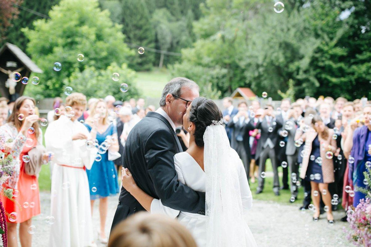 Hochzeit Yesbaby Kaernten Oesterreich 640