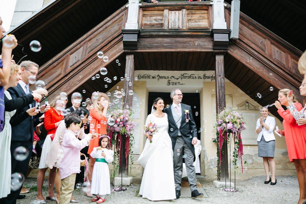 Hochzeit Yesbaby Kaernten Oesterreich 641