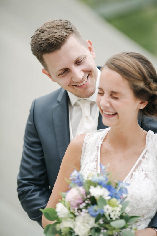 1 00076hochzeit Wedding Yesbaby Hannersberg Burgenland Vicky