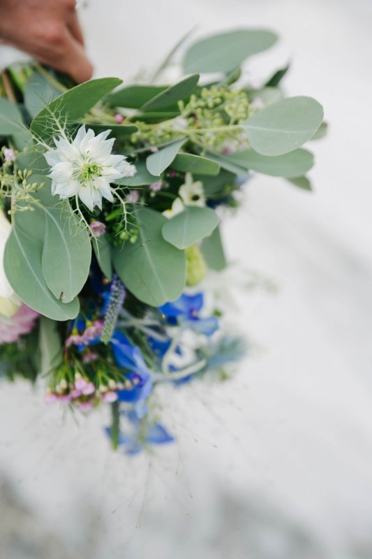4 00062hochzeit Wedding Yesbaby Hannersberg Burgenland Vicky