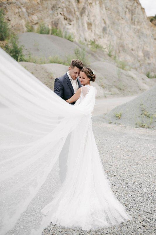 5 00111hochzeit Wedding Yesbaby Hannersberg Burgenland Vicky