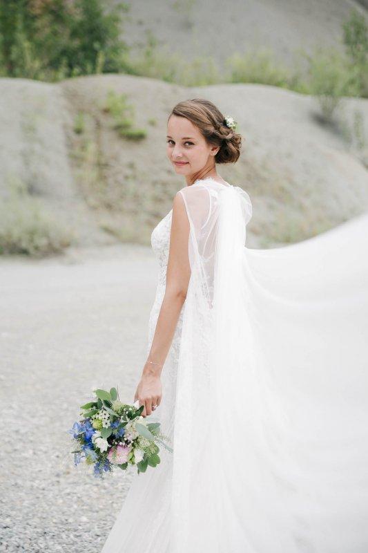 5 00116hochzeit Wedding Yesbaby Hannersberg Burgenland Vicky