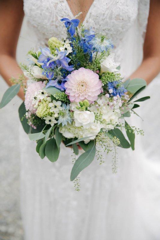 8 00068hochzeit Wedding Yesbaby Hannersberg Burgenland Vicky