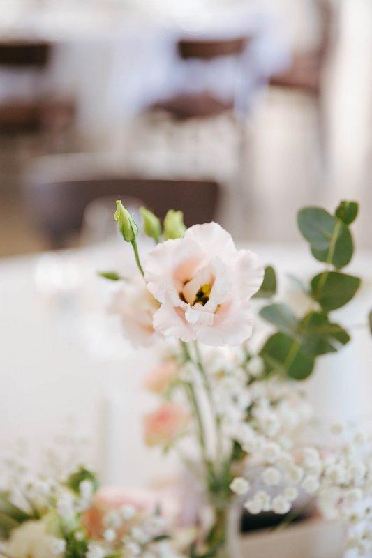 Hochzeit Hannersberg Burgenland Yesbaby Fotografiefetz Heiraten 002