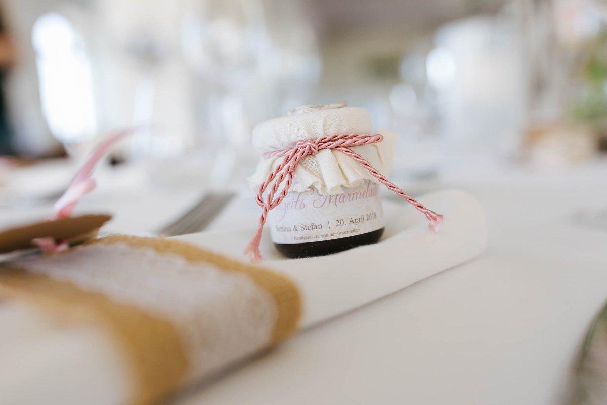 Hochzeit Hannersberg Burgenland Yesbaby Fotografiefetz Heiraten 003