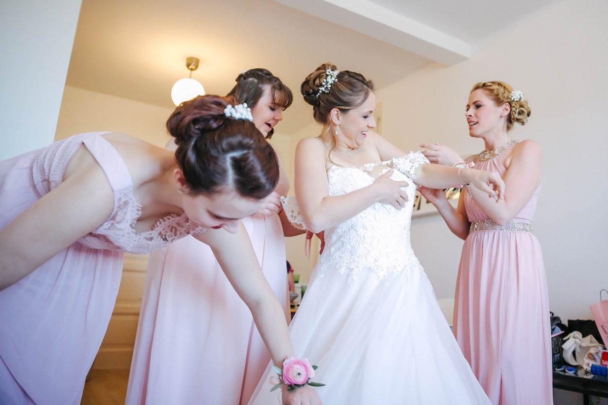 Hochzeit Hannersberg Burgenland Yesbaby Fotografiefetz Heiraten 028