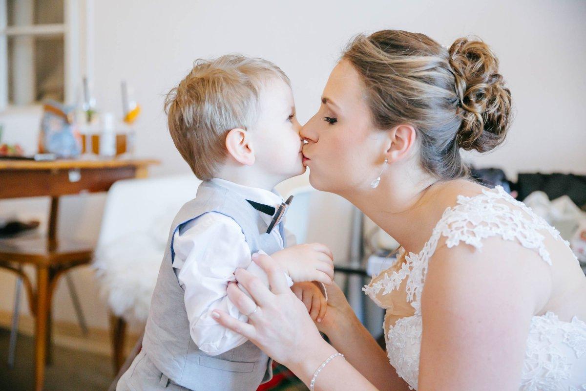 Hochzeit Hannersberg Burgenland Yesbaby Fotografiefetz Heiraten 031