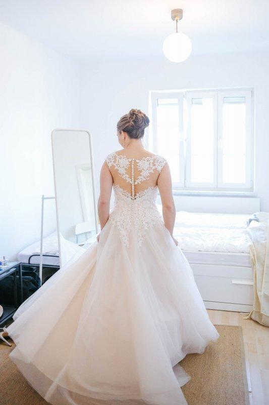 Hochzeit Hannersberg Burgenland Yesbaby Fotografiefetz Heiraten 032