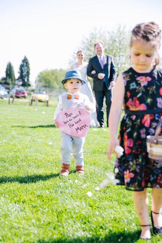 Hochzeit Hannersberg Burgenland Yesbaby Fotografiefetz Heiraten 034