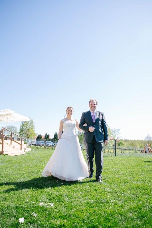 Hochzeit Hannersberg Burgenland Yesbaby Fotografiefetz Heiraten 035