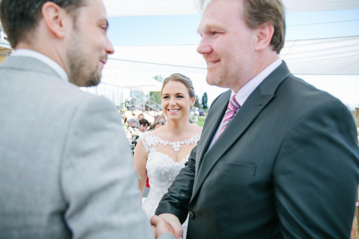 Hochzeit Hannersberg Burgenland Yesbaby Fotografiefetz Heiraten 036