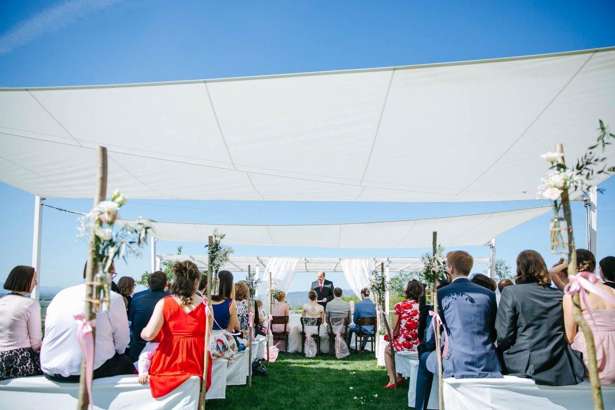 Hochzeit Hannersberg Burgenland Yesbaby Fotografiefetz Heiraten 037