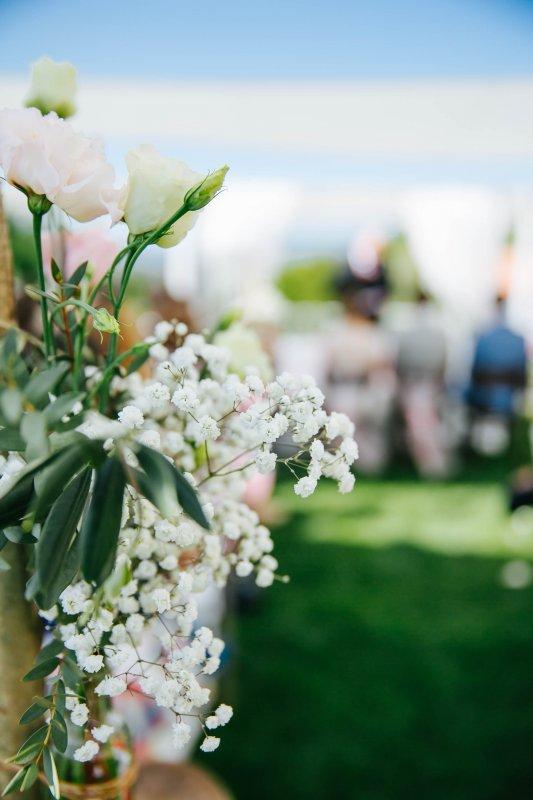 Hochzeit Hannersberg Burgenland Yesbaby Fotografiefetz Heiraten 038
