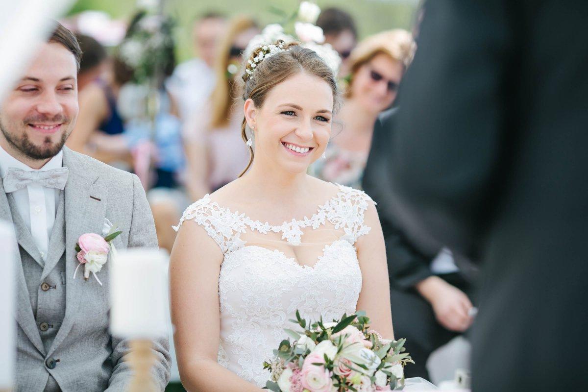 Hochzeit Hannersberg Burgenland Yesbaby Fotografiefetz Heiraten 039
